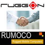 Unter der Marke RUMOCO führt IPC2U speziell Lösungen und Produkte für Mobile und Rugged Anwendungen.
