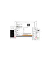 E-Procurement-Lösung Onventis