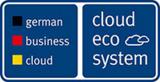 Logo Cloud Eco System