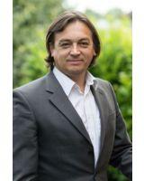 Juan Aravena ist neuer Vertriebsleiter bei der Onventis GmbH. (Bild: Onventis GmbH)