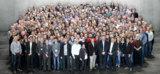 KUMAVISION: 20 Jahre branchenbezogene ERP-Lösungen - Teamfoto