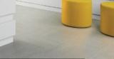 Amtico Access - der ideale Bodenbelag für den Ladenbau