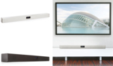 auna Areal Bar 150 Soundbar