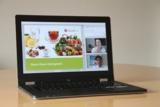 Online Ernährungsberatung: Per Videochat individuell beraten