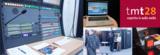 InspiControl auf der tmt28 - Bilder: digitech GmbH & Co KG