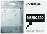 Effizienter mit Wissen und Ideen arbeiten: riseboard.com