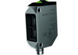 Optischer Sensor AO001 von autosen