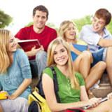 Bei der Schülerhilfe mit Spaß im Ferienkurs Lernstoff aufholen!