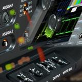 mevis.tv bietet Audio- & Videotechnik, Broadcast, Videokonferenztechnik, Medientechnik