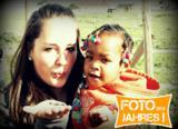 Praktikawelten Weltenbummlerin Malin in Südafrika