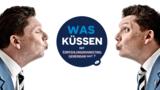 Veranstaltung: Was Küssen mit Empfehlungsmarketing gemeinsam hat