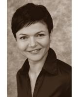 Tatjana Paus, PTnC