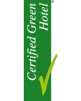 Certified Green Summit 2016