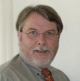 Ulrich Hoffmann: Revolutionäres und Altbekanntes (Foto: privat)