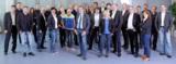Mitarbeiter der Barthauer Software GmbH