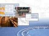 PISA Compact: Für eine umfassende Kanalsanierungsplanung