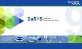BaSYS ermöglicht das ganzheitliche Management unter- und oberirdischer Infrastruktur.