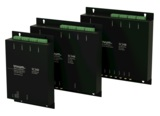 trivum Hifi multiroom System FLEX