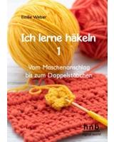 copy:hnb-media/Ich lerne Häkeln