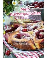 copy:hnb-verlag/Mein Kuchenparadies