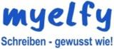 copy:myelfy