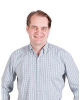 Jan Löffler | Geschäftsführer LDB Gruppe