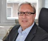 Joseph Caruso (Senior Consultant Automotive) LDB Gruppe