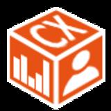 ClientTel wird CXBox