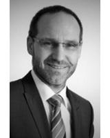 Peter Miller ist im Partnernetzwerk der Rhein S.Q.M. GmbH einer der Experten für IT-Sicherheit.