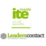 #ITE2015