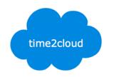 Zeiterfassung / 1x1 TIME GmbH