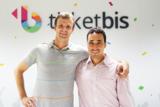 Die Ticket-Plattform Ticketbis (www.ticketbis.com/de-de) will auf dem deutschen Markt wachsen.