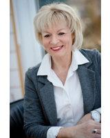 Gesundheitscoaching mit Sibylle Brechtel