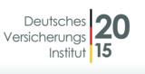 Deutsches Versicherungsinstitut
