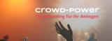 Crowdfunding für Ihr Anliegen