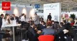 InterGest Partner wieder in der Investment Lounge