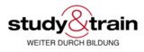study & train GmbH, Stuttgart