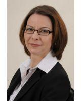 Regina Mühlich, Inhaberin AdOrga Solutions München