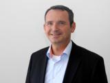 Mike Stoy betreut von Ingelheim aus die Kunden der 7x7finanz GmbH im Rhein-Main-Gebiet.