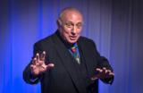 Dr. Richard Bandler, Mitbegründer des NLP