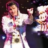 """ELVIS - Das Musical"" - Tour 2016"