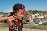 """""""Khayelithsa"""" - die Jubiläumstour von Mother Africa"""