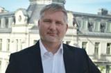 Gründer und CEO Mietercasting GmbH
