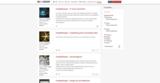BeMyExpert - Projektvermittlung