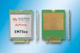 MiniCard Serie EM73xx