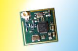 WEP-LoP-868A Sub-1-GHz Funkmodul