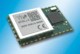 Wireless M-Bus Transceiver WEP M-Bus 868-A