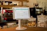 Dienstplanung und Zeiterfassung für Gastronomie und Hotellerie online erstellen