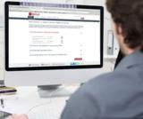 Praktische Planungshilfe für Business Intelligence und Big Data: der ORAYLIS BI-Guide.
