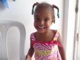 Was gibt es Schöneres, als Kindern ein Lächeln ins Gesicht zu zaubern?